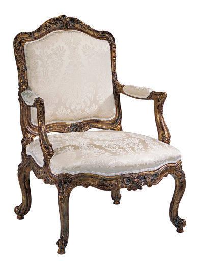 国外经典椅子_1720178tzcx4swwly1lt11.jpg