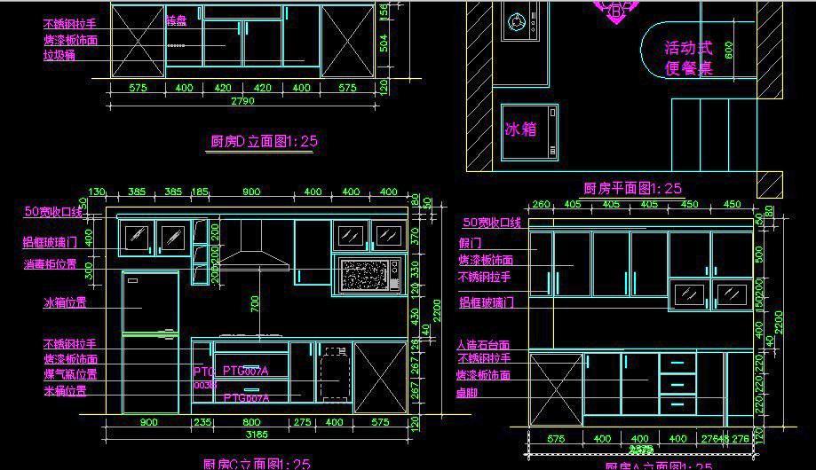 78款衣柜设计CAD详图_T2fdgNXdNXXXXXXXXX_!!94751745.jpg