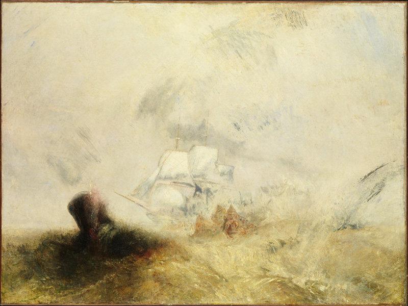 【免费分享】威廉透纳 风景油画 可做挂画方案_13368397998.jpg