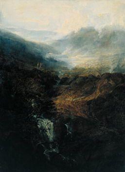 【免费分享】威廉透纳 风景油画 可做挂画方案_13412307166.jpg