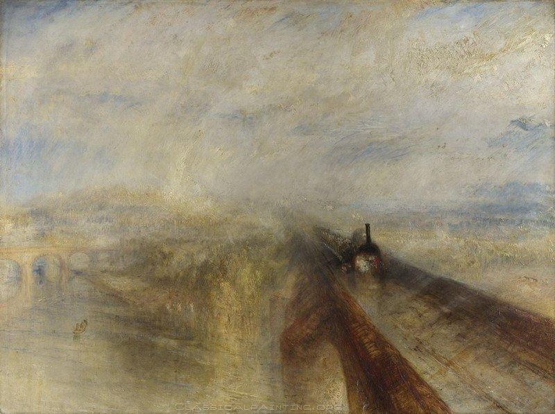 【免费分享】威廉透纳 风景油画 可做挂画方案_133683979525.jpg