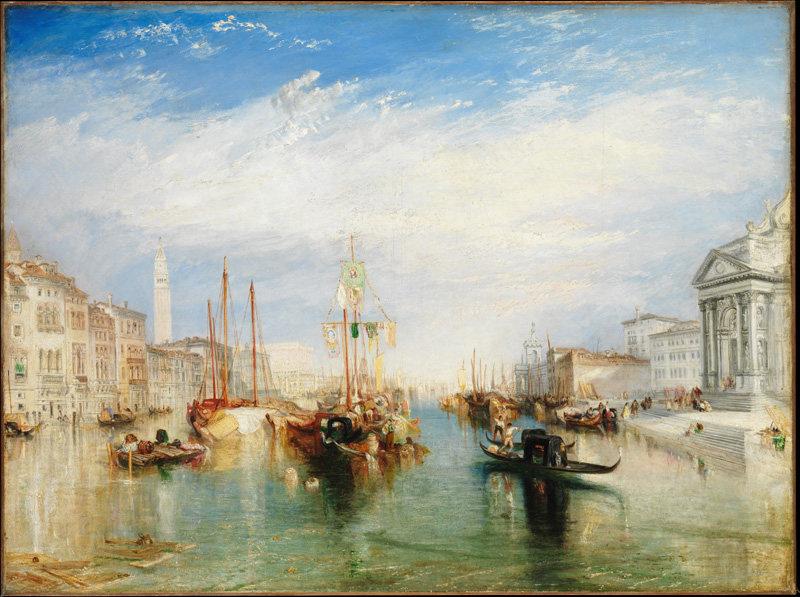 【免费分享】威廉透纳 风景油画 可做挂画方案_133683979852.jpg