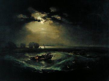【免费分享】威廉透纳 风景油画 可做挂画方案_134123071345.jpg