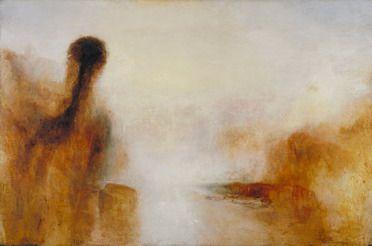 【免费分享】威廉透纳 风景油画 可做挂画方案_134123071506.jpg