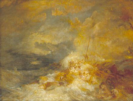 【免费分享】威廉透纳 风景油画 可做挂画方案_134123071734.jpg