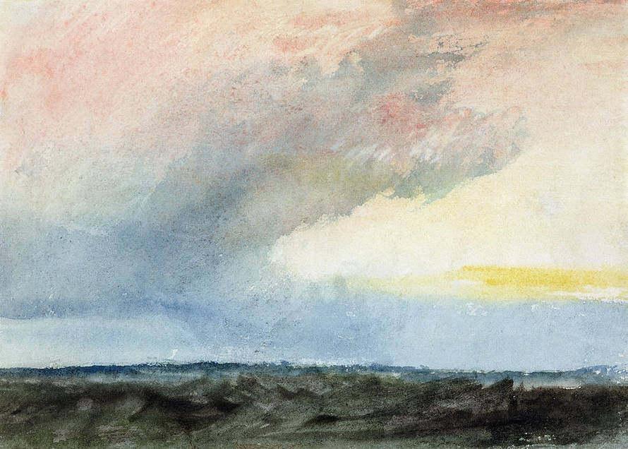 【免费分享】威廉透纳 风景油画 可做挂画方案_134986196542.jpg