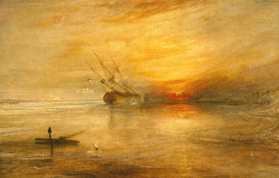 【免费分享】威廉透纳 风景油画 可做挂画方案_134986197139.jpg