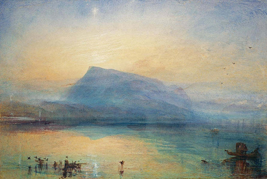 【免费分享】威廉透纳 风景油画 可做挂画方案_134986200081.jpg