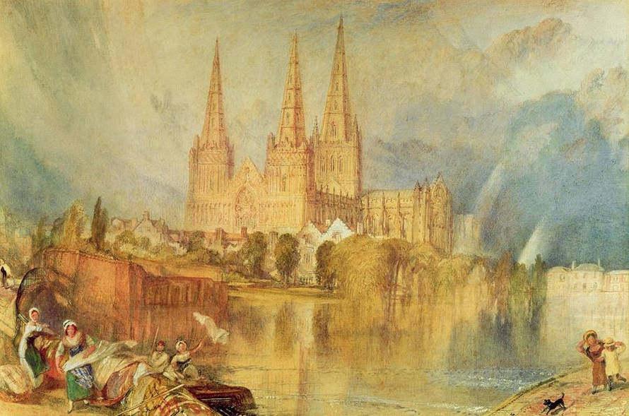 【免费分享】威廉透纳 风景油画 可做挂画方案_134986201201.jpg