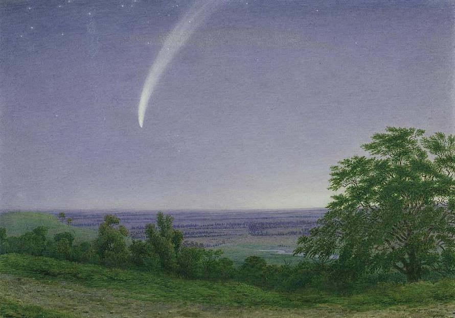 【免费分享】威廉透纳 风景油画 可做挂画方案_134986202509.jpg