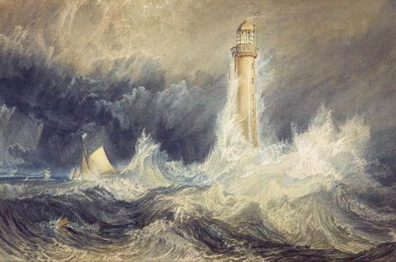 【免费分享】威廉透纳 风景油画 可做挂画方案_13518593906657.jpg