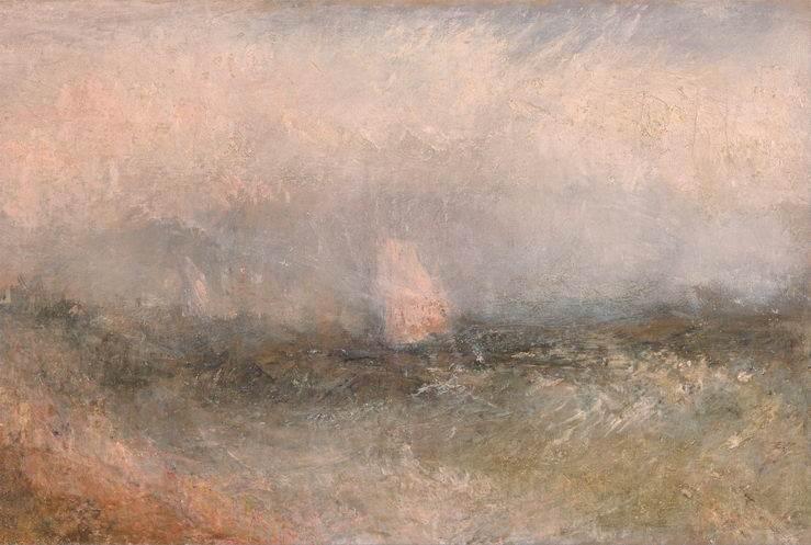 【免费分享】威廉透纳 风景油画 可做挂画方案_13518594167514.jpg