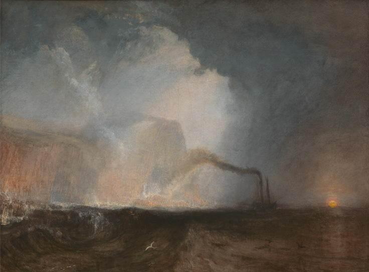 【免费分享】威廉透纳 风景油画 可做挂画方案_13518594283451.jpg