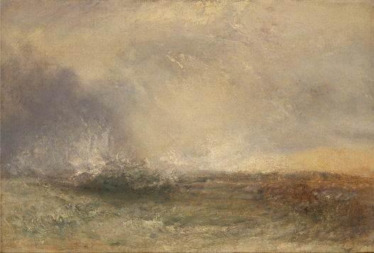 【免费分享】威廉透纳 风景油画 可做挂画方案_13518594294548.jpg