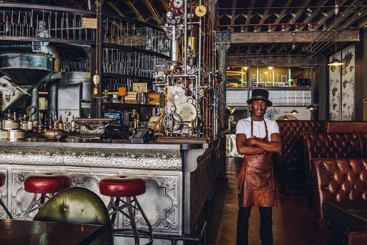 shanna-jones-photography-yatzer-truth-coffee-shop-cape-town-1.jpg