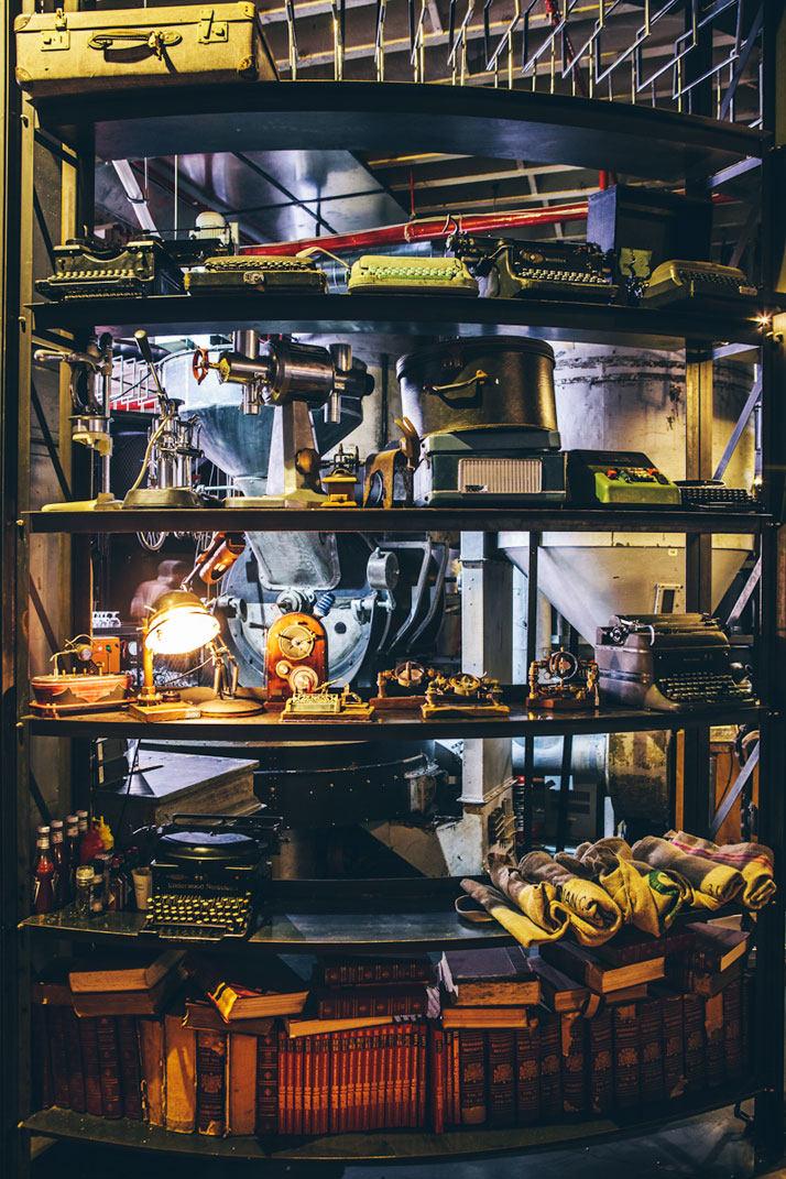 shanna-jones-photography-yatzer-truth-coffee-shop-cape-town-7.jpg