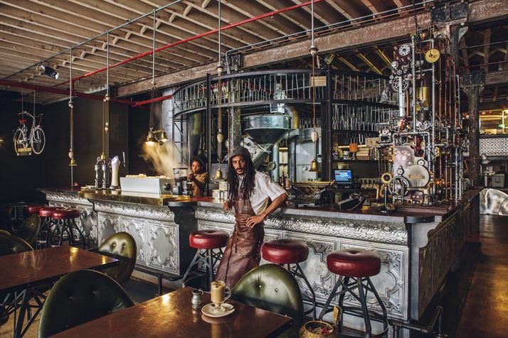 shanna-jones-photography-yatzer-truth-coffee-shop-cape-town-14.jpg
