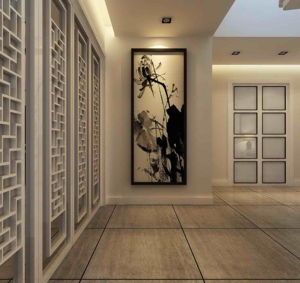 【中式 东南亚风格】 家装效果图 飘逸典雅 高清大图_74-3.jpg