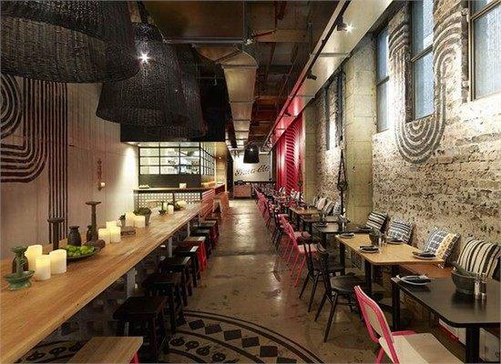 悉尼的墨西哥Mejico餐厅-001.jpg