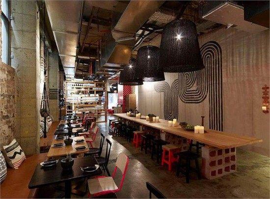 悉尼的墨西哥Mejico餐厅-002.jpg