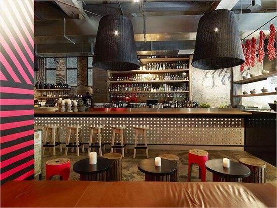 悉尼的墨西哥Mejico餐厅-004.jpg