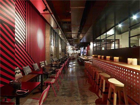 悉尼的墨西哥Mejico餐厅-005.jpg