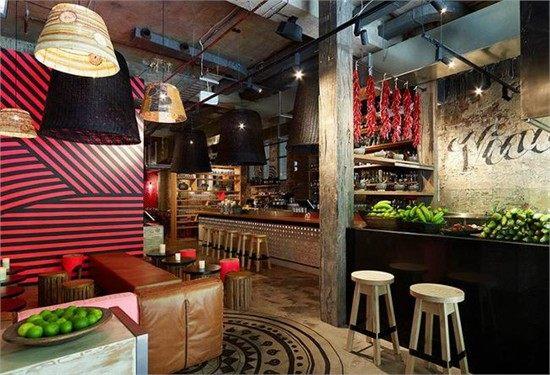 悉尼的墨西哥Mejico餐厅-006.jpg