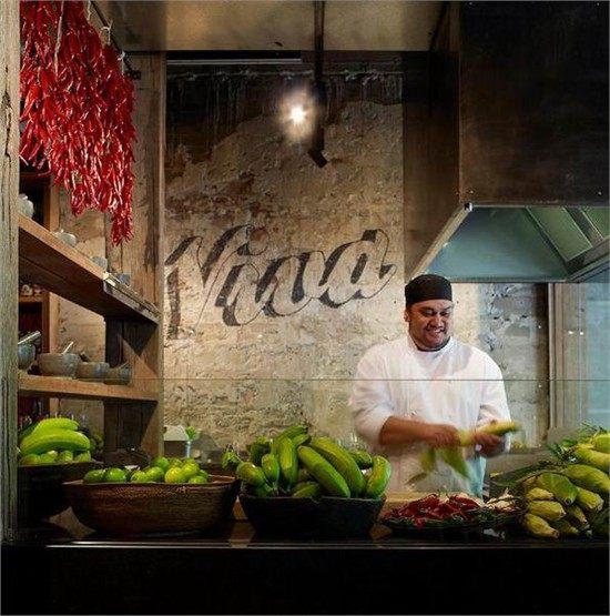 悉尼的墨西哥Mejico餐厅-008.jpg