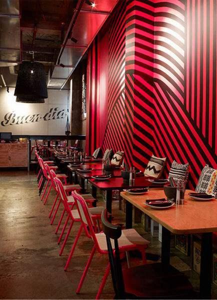 悉尼的墨西哥Mejico餐厅-009.jpg
