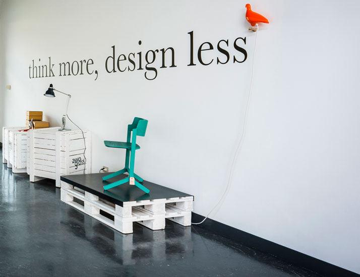 Zerogloss-Design-Store-by-Officina-11-Studio-yatzer-15.jpg