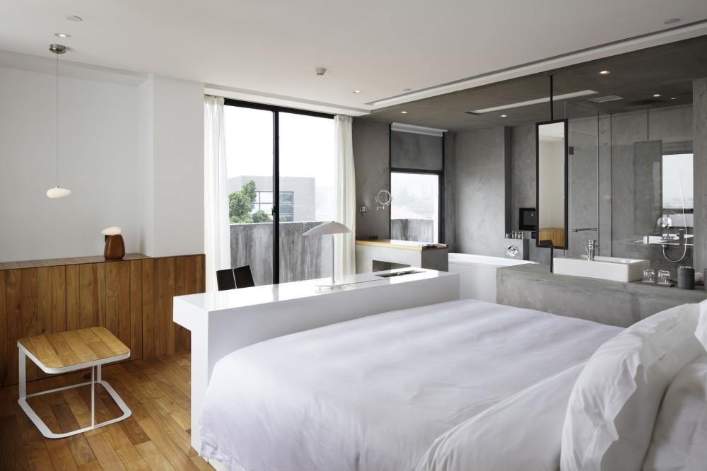 厦门乐雅无垠酒店Hotel Wind(官方摄影)_p2027063345.jpg