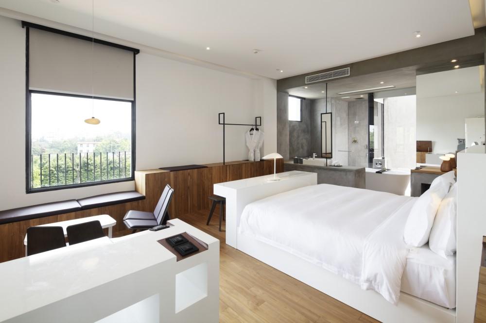 厦门乐雅无垠酒店Hotel Wind(官方摄影)_p2027083858.jpg