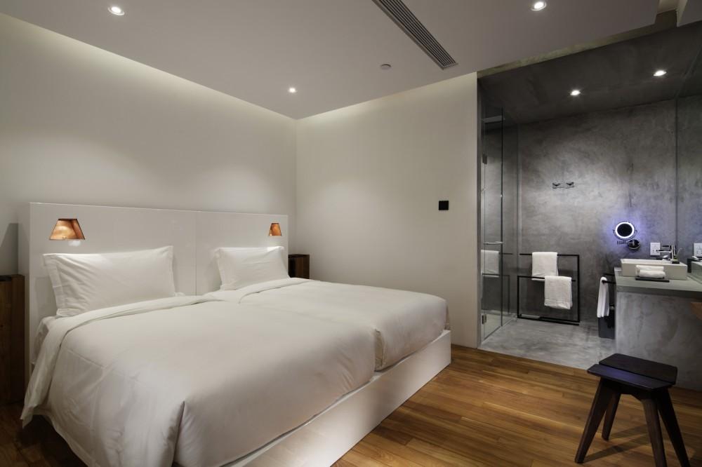厦门乐雅无垠酒店Hotel Wind(官方摄影)_p2027086923.jpg