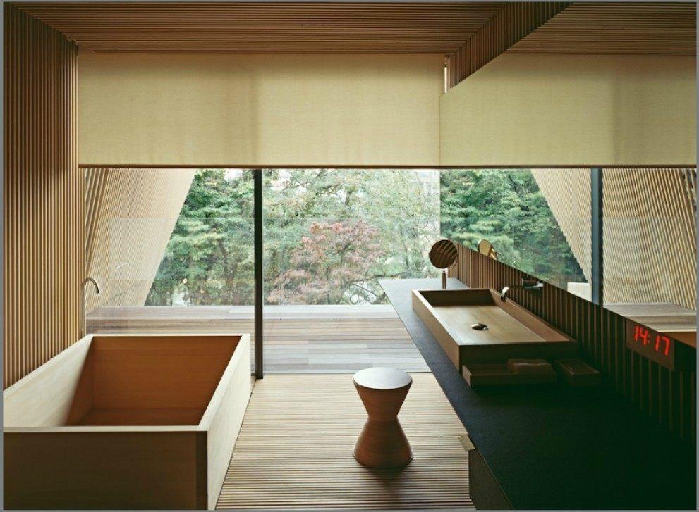 House in tokyo_8.jpg