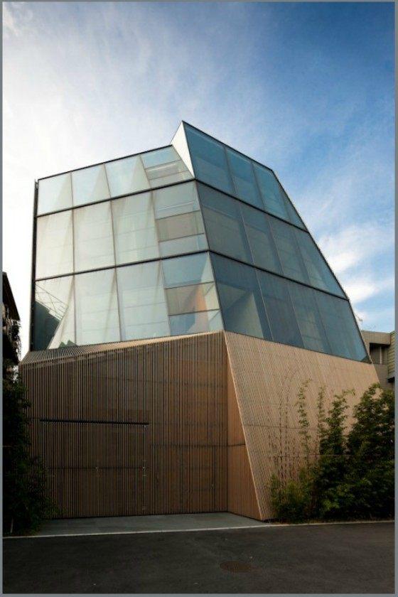 House in tokyo_14.jpg