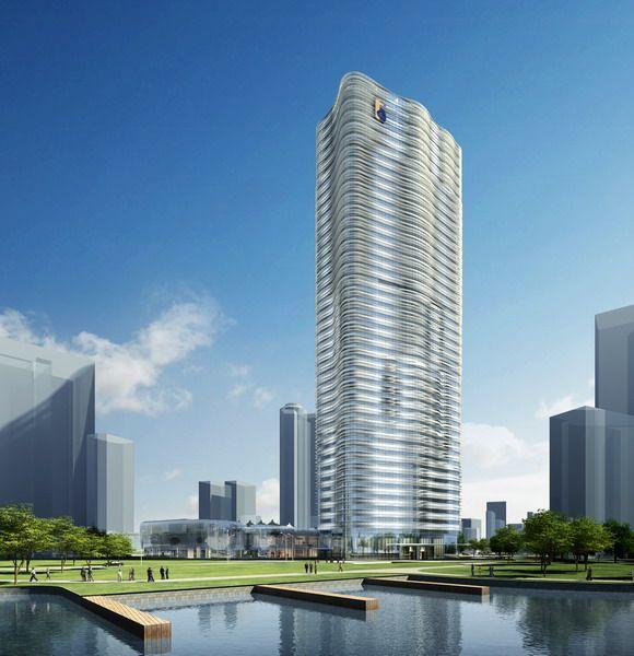 sarch--上海北外滩浦江国际金融广场接待中心方案20111030_001.jpg