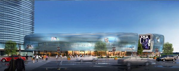 sarch--上海北外滩浦江国际金融广场接待中心方案20111030_002.jpg
