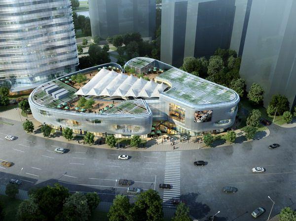 sarch--上海北外滩浦江国际金融广场接待中心方案20111030_003.jpg