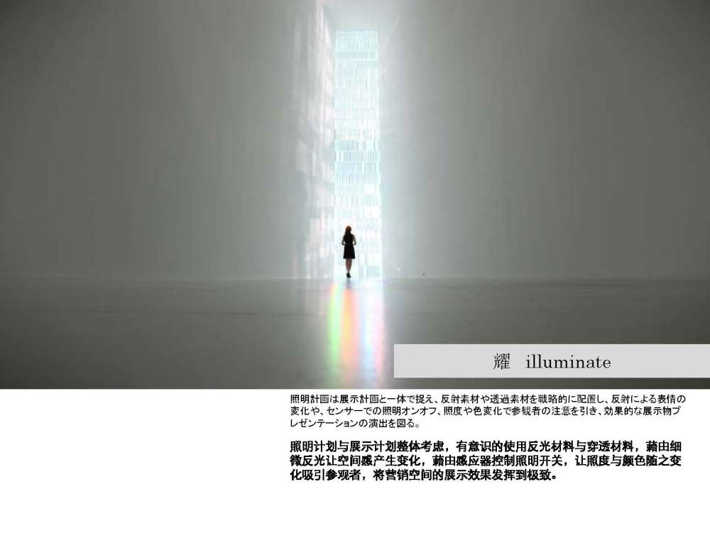 sarch--上海北外滩浦江国际金融广场接待中心方案20111030_Arch_浦江国际金融广场接待中心方案_Page_08.jpg