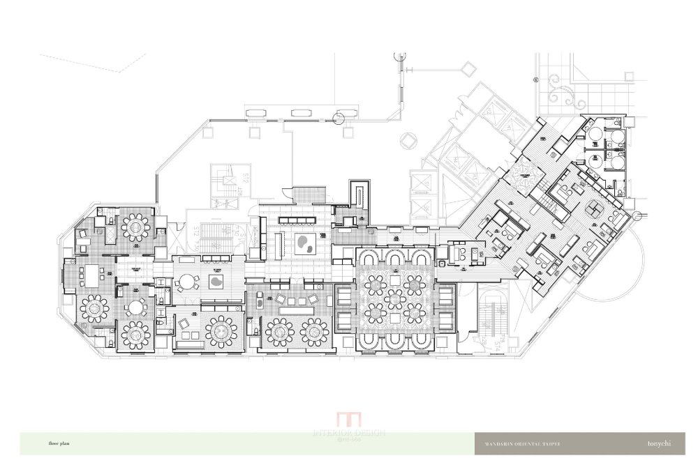 Tony+Chi--台北文华东方酒店中餐厅方案设计_MOT CHINESE PPT -1_Page_02.jpg