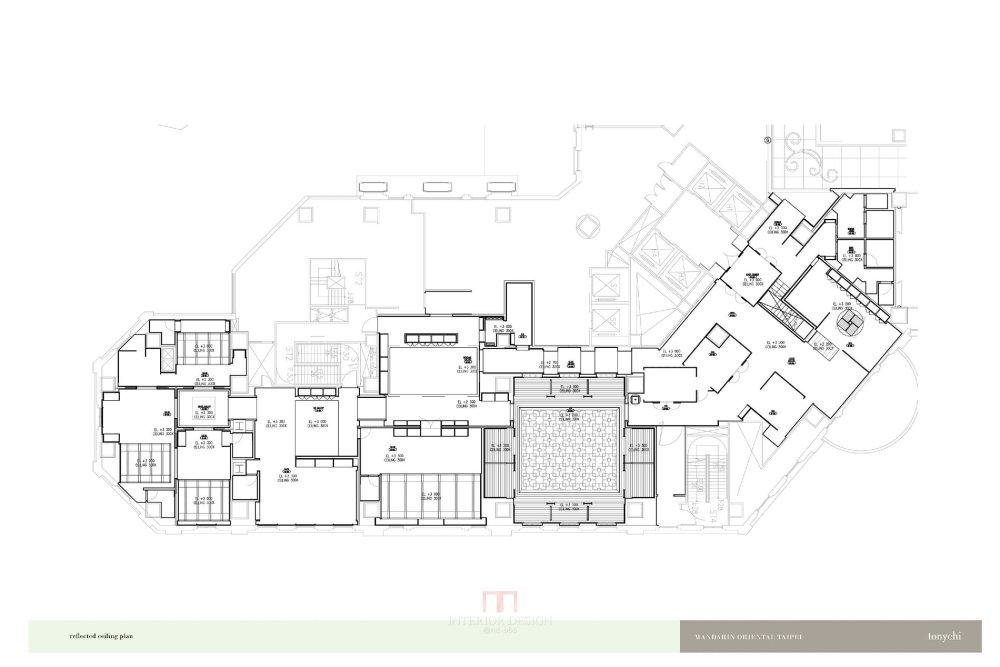 Tony+Chi--台北文华东方酒店中餐厅方案设计_MOT CHINESE PPT -1_Page_03.jpg