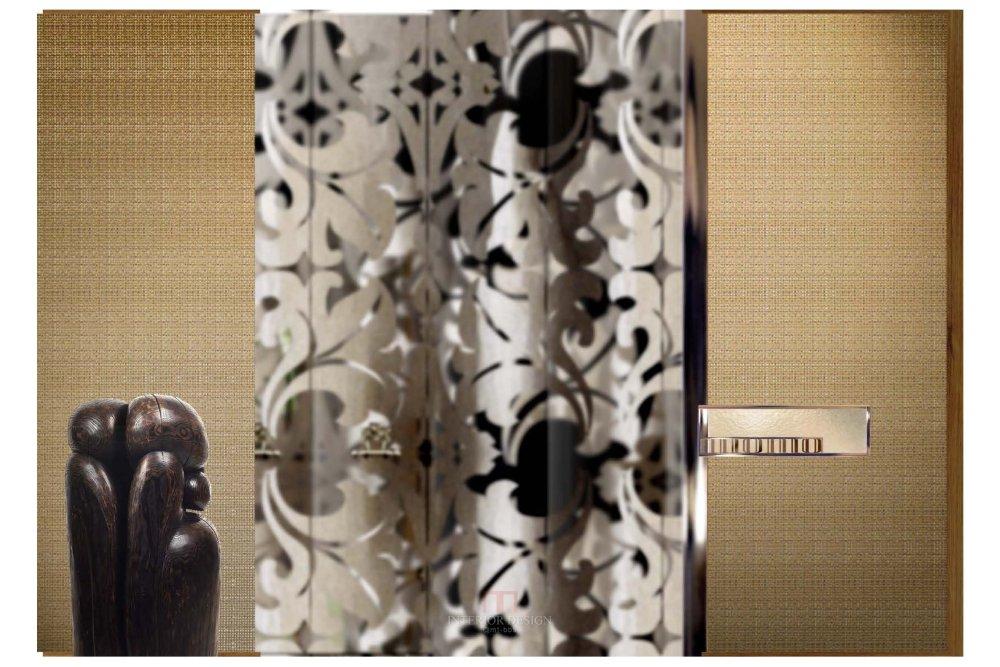 Tony+Chi--台北文华东方酒店中餐厅方案设计_MOT CHINESE PPT -1_Page_04.jpg