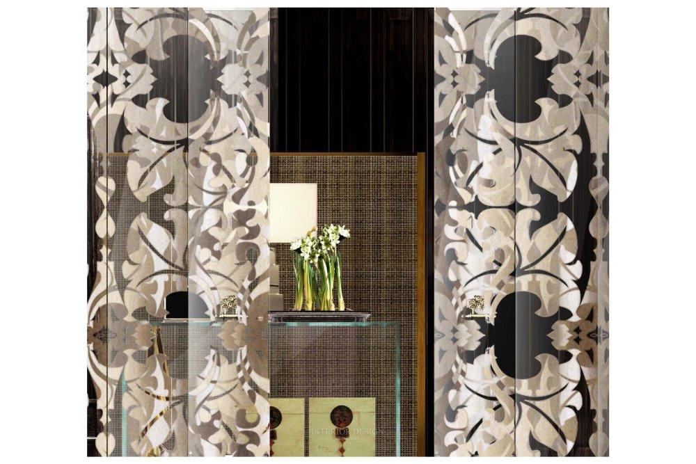 Tony+Chi--台北文华东方酒店中餐厅方案设计_MOT CHINESE PPT -1_Page_07.jpg