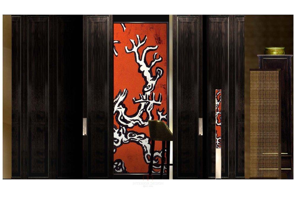 Tony+Chi--台北文华东方酒店中餐厅方案设计_MOT CHINESE PPT -1_Page_10.jpg