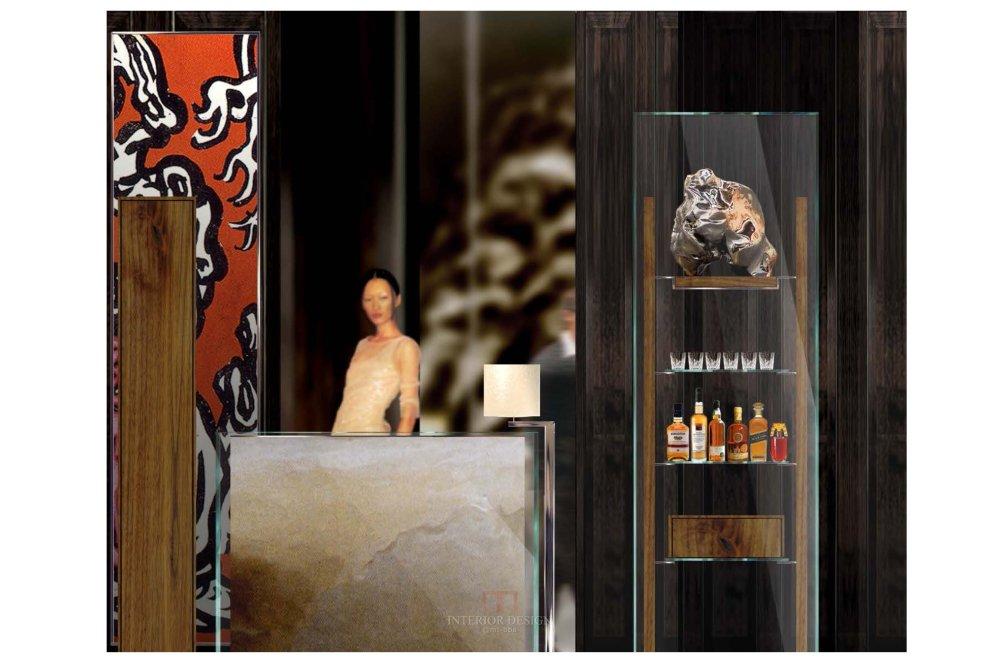 Tony+Chi--台北文华东方酒店中餐厅方案设计_MOT CHINESE PPT -1_Page_11.jpg