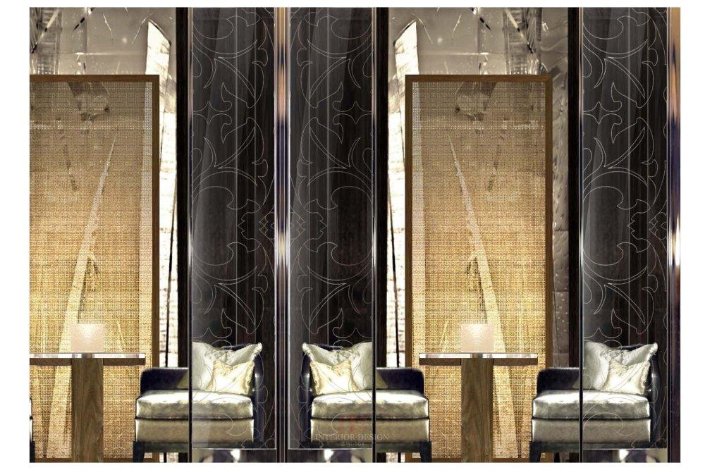 Tony+Chi--台北文华东方酒店中餐厅方案设计_MOT CHINESE PPT -1_Page_14.jpg