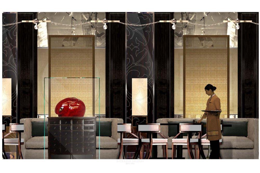 Tony+Chi--台北文华东方酒店中餐厅方案设计_MOT CHINESE PPT -1_Page_15.jpg