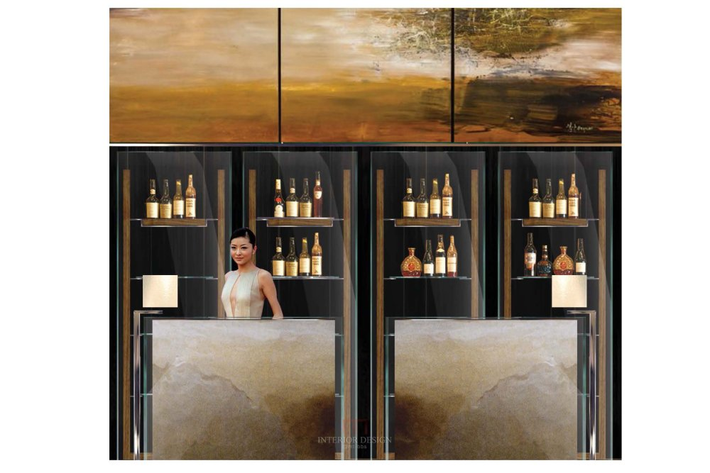 Tony+Chi--台北文华东方酒店中餐厅方案设计_MOT CHINESE PPT -1_Page_16.jpg