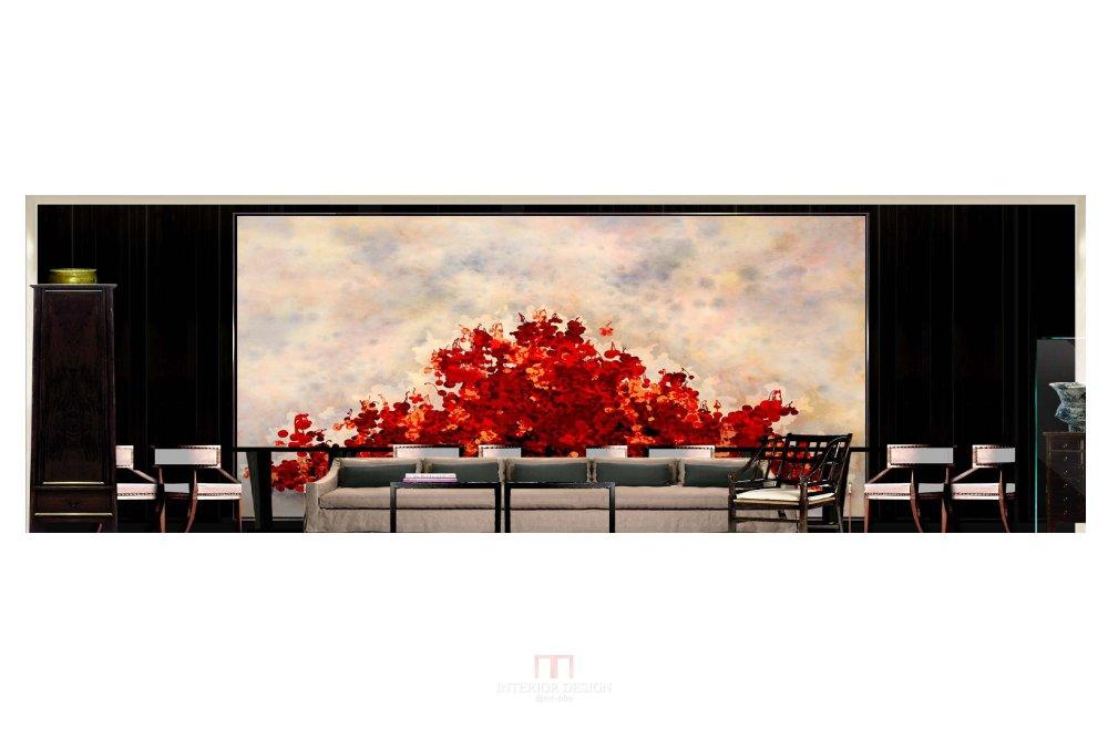 Tony+Chi--台北文华东方酒店中餐厅方案设计_MOT CHINESE PPT -1_Page_18.jpg