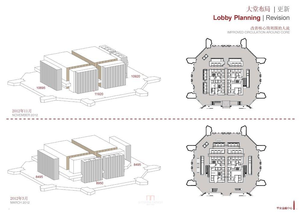 KPF+CCDI--深圳平安金融中心设计方案20121108_Pingan Fc_03.jpg